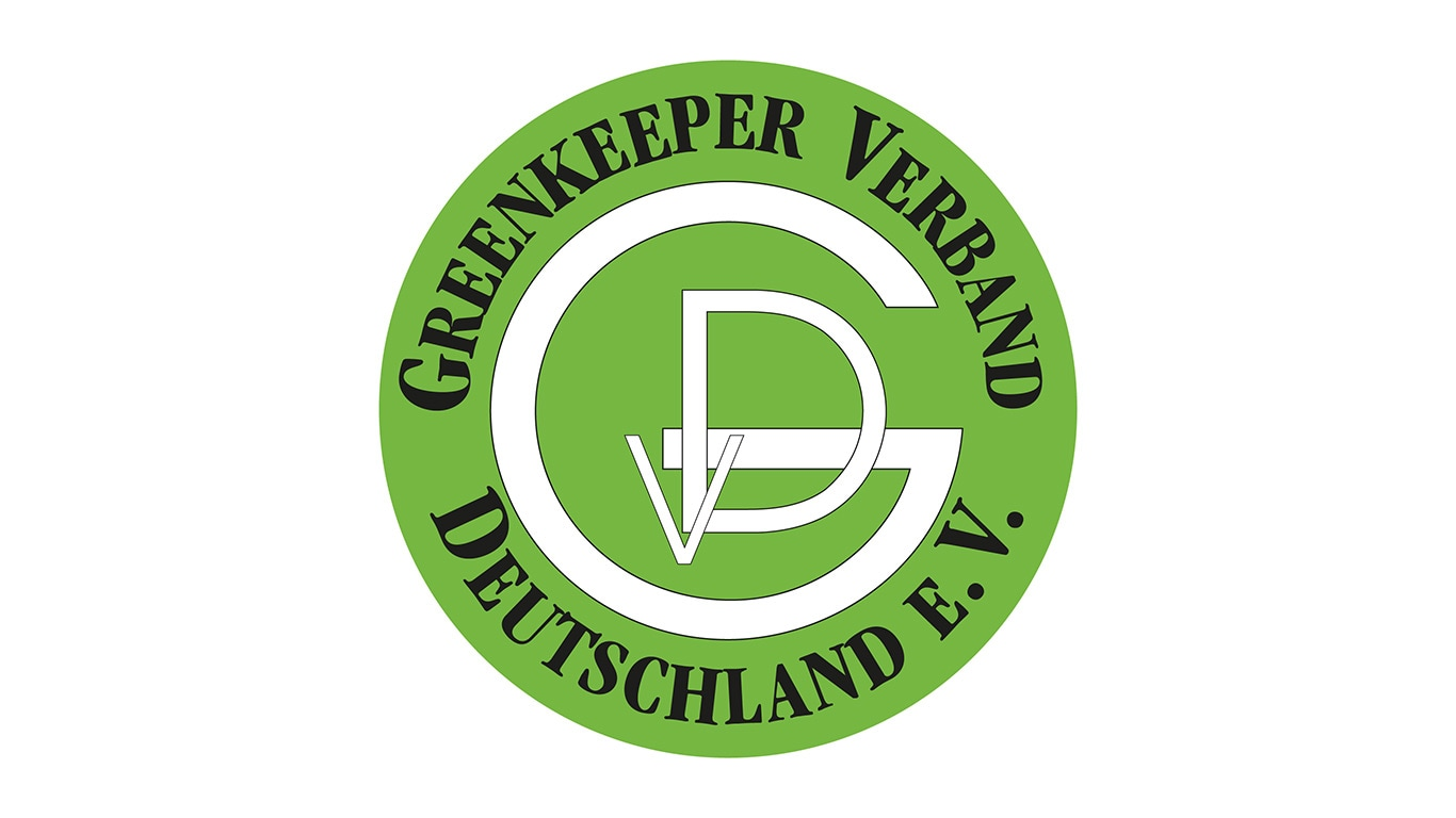 German Greenkeepers' Association