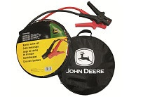 John Deere Battery Accessories