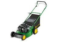 John Deere RUN Series R46